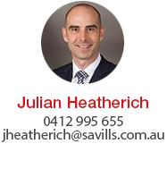 Julian Heatherich Red Round.jpg