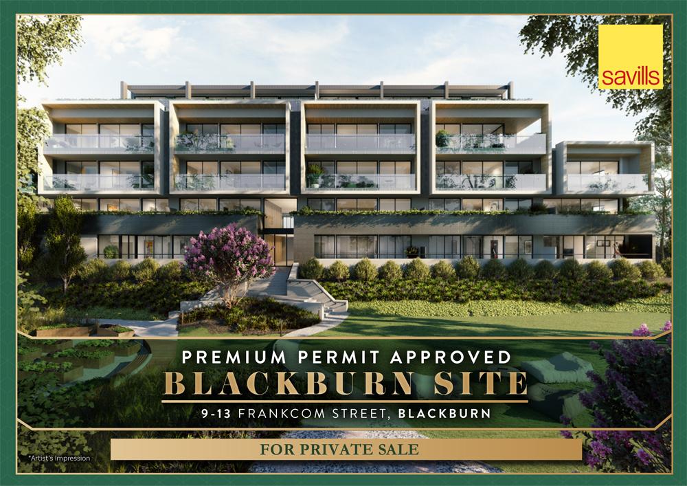 Private-Sale-9-13-Frankcom-Blackburn.jpg