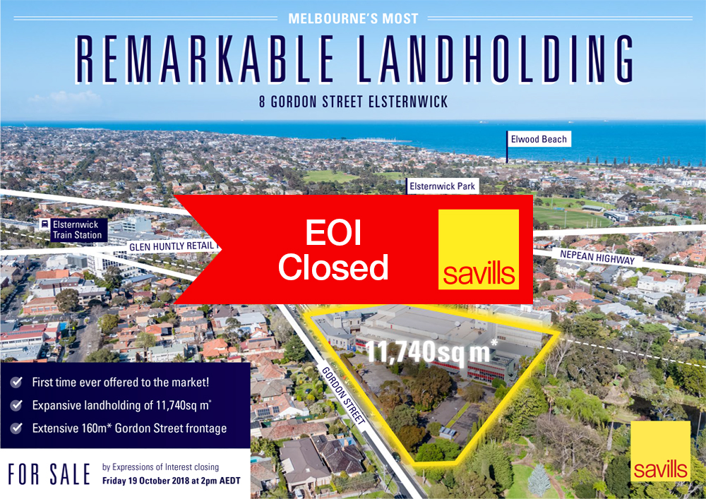 EOI-Closed-Elsternwick.jpg
