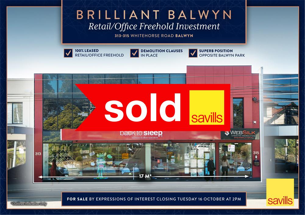Sale---313-Whitehorse-Road-Balwyn.jpg