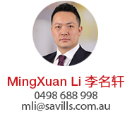 MingXuan Li Red Round.jpg