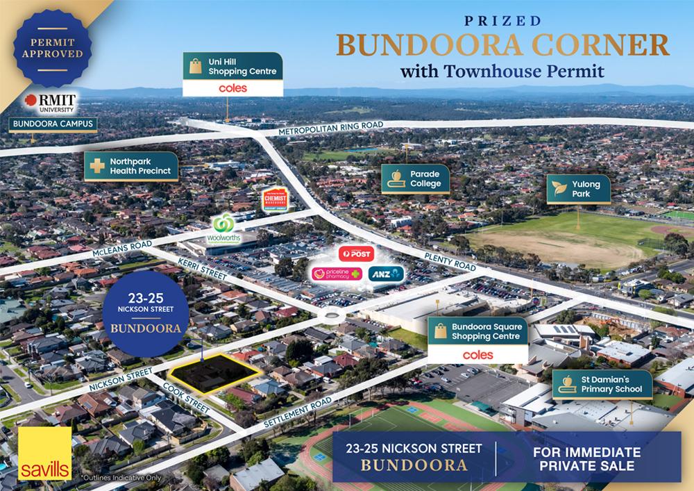 PS-Nickson-Bundoora.jpg