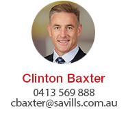 Clinton Baxter Red Round.jpg