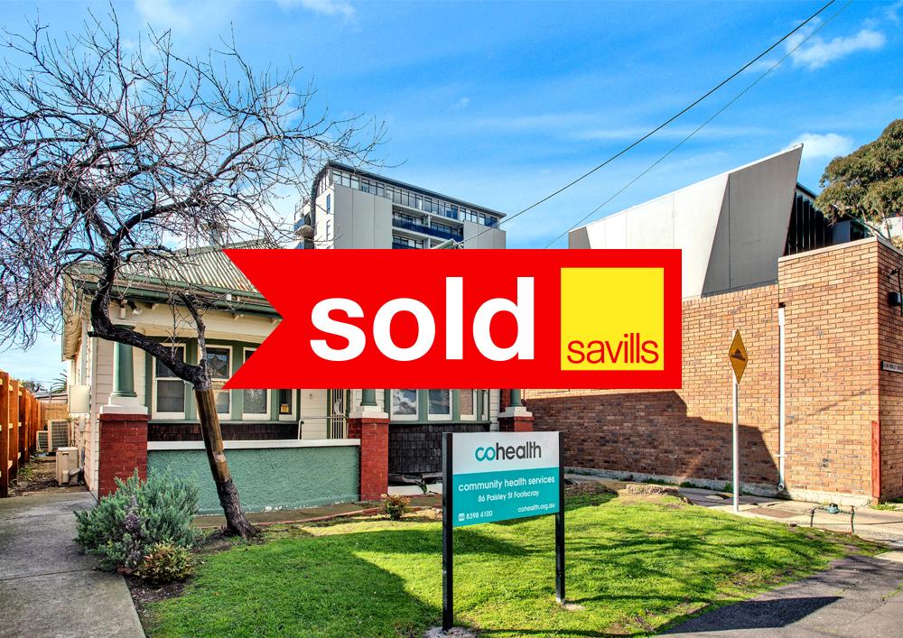 Sold-Footscray-Cohealth.jpg