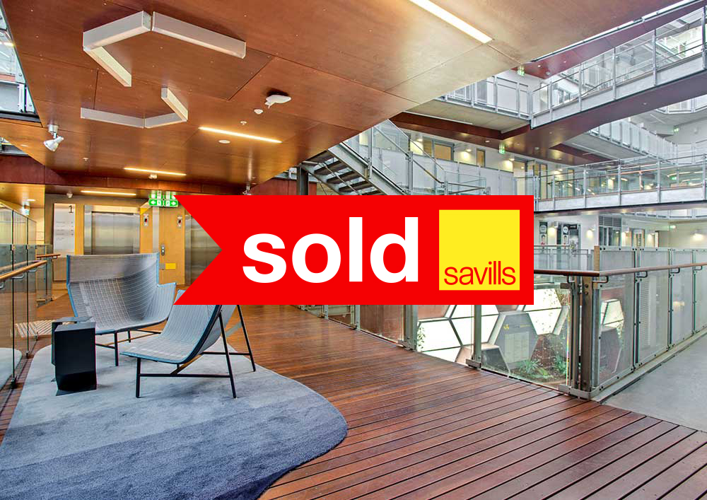 Sold-126-Docklands.jpg