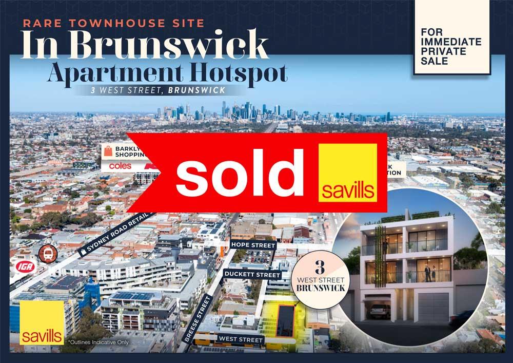 brunswick-sold-brochure.jpg