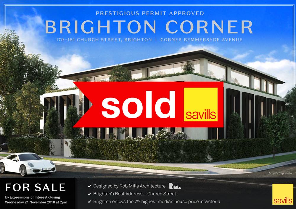 Sold Church Street Brighton.jpg