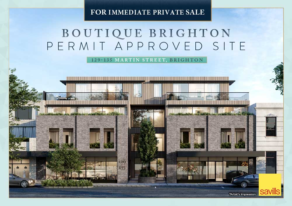 Brighton-private-Sale.jpg