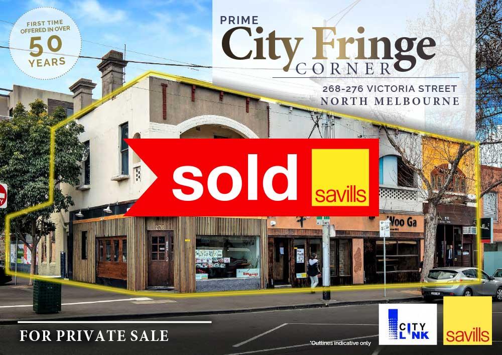 savills-website-sold.jpg