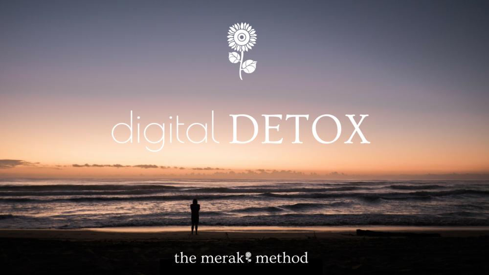 Copy of digital detox fb cover.png