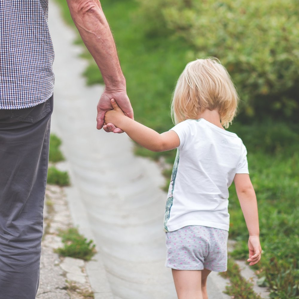 Divorce & Family Law   We work to resolve divorce, child custody, financial support and related family matters with the least expense and emotional upheaval.