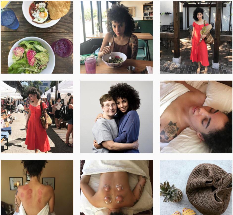 nikisha-brunson-instagram-2.jpg