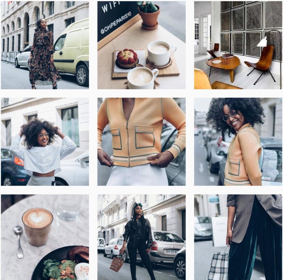 muses-uniform-instagram-2.jpg