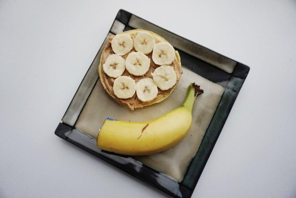 easy-breakfast-meals-1.jpg