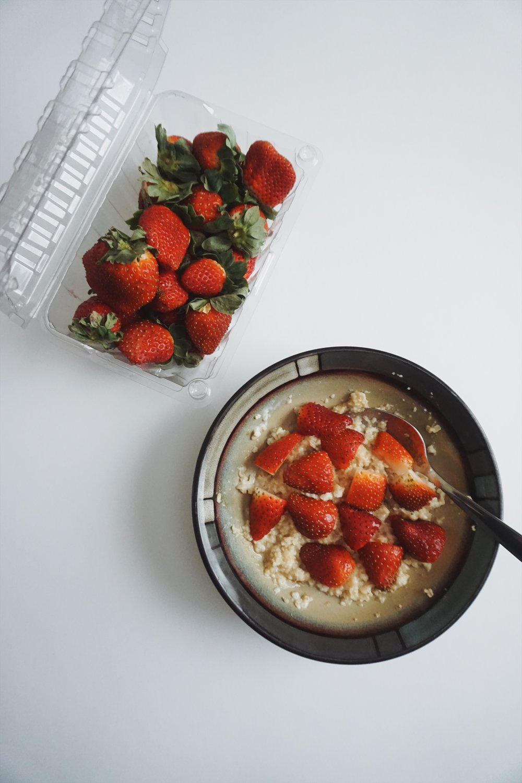 easy-breakfast-meals-2.jpg
