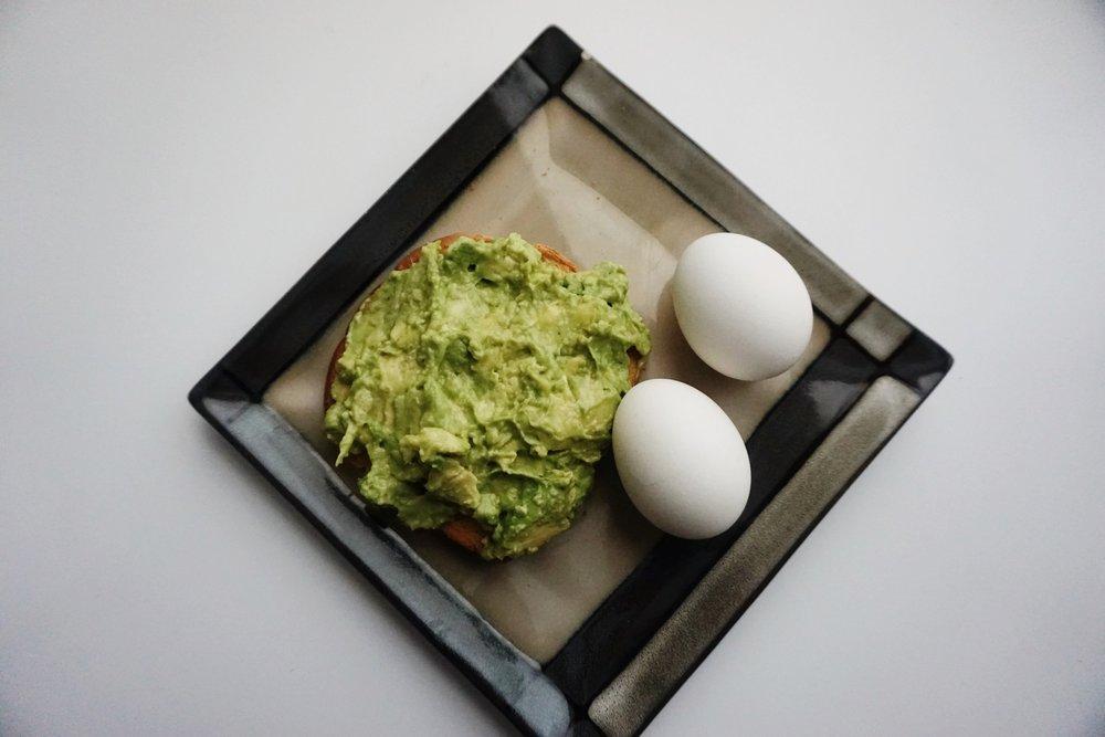 easy-breakfast-meals-3.jpg