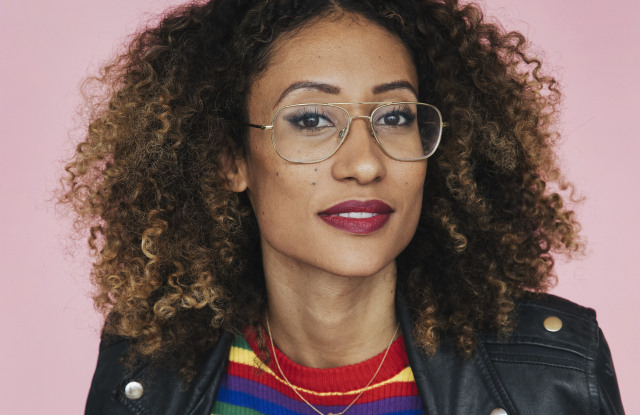 elaine-welteroth-quotes.jpg