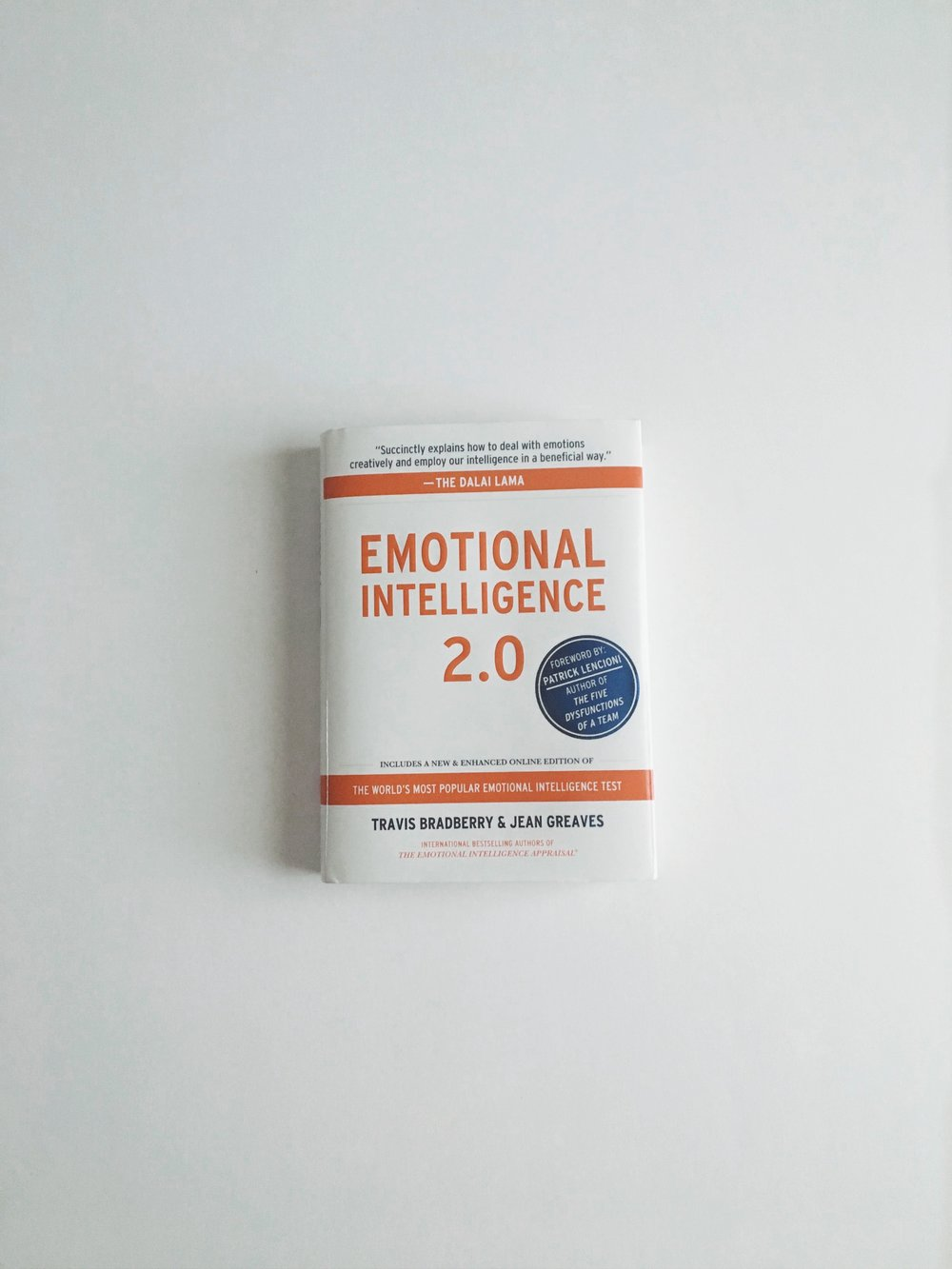 emotional-intelligence-2.jpg