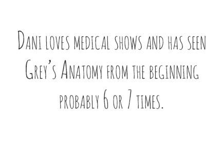Fact 3.jpg