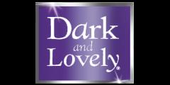 darkandlovely.png