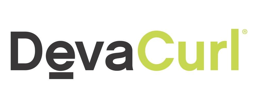 devacurl_logo2.jpeg