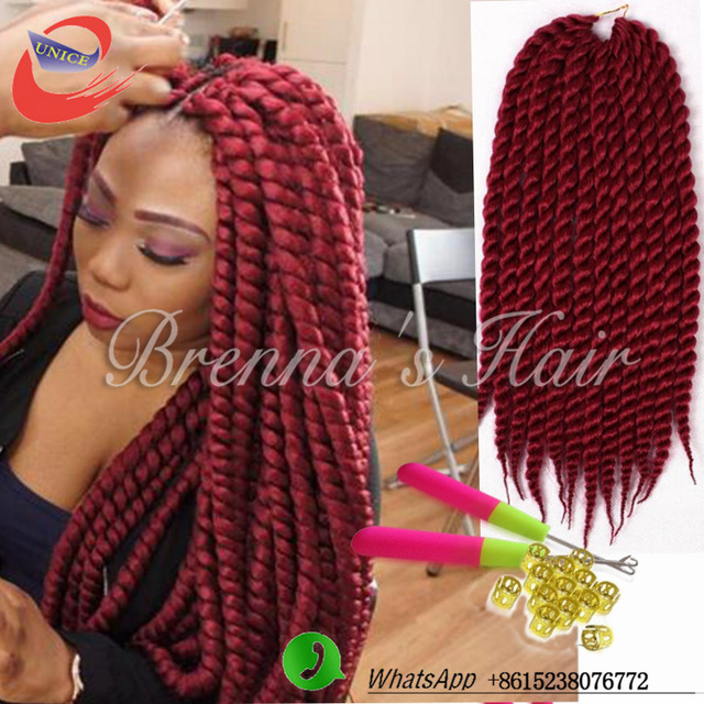 style for hair braiding black hair is lit le reine 5930