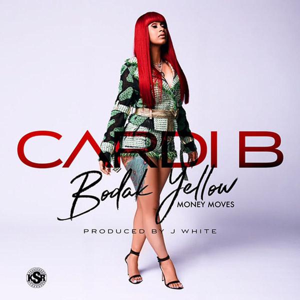 cardi-b-bodak-yellow-1497883064.jpg