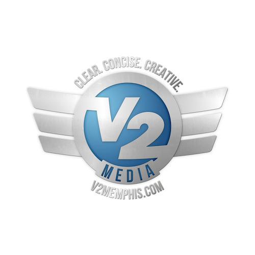 V2 Media.jpg