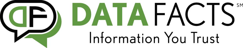 DataFacts_logo_RGB.jpg
