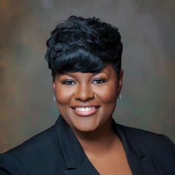 Cynthia Daniels - Cynthia Daniels & Co.