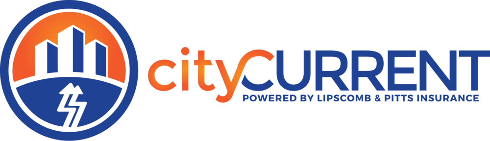 cityCURRENT_finallogo.png