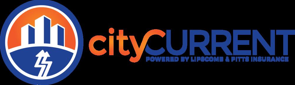cityCURRENT_finallogo.png