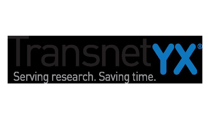 transnetyx-biglogo-714x420.png