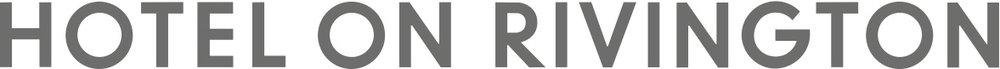 Hotel_On_Rivington_Logo_4C_Gray.jpg