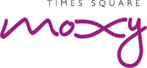 Moxy_Time_Square_Logo_rgb.jpg