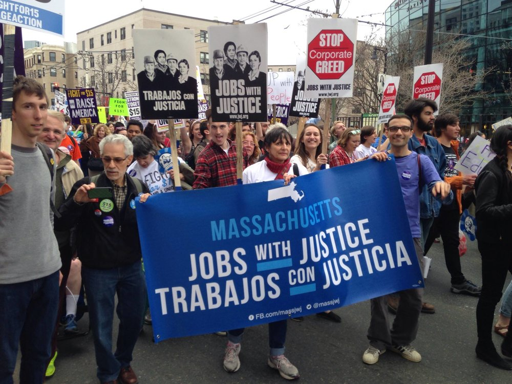 Massachusetts-Jobs-with-Justice-Trabajos-con-Justicia.jpg