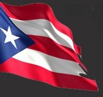 pr-flag.jpg
