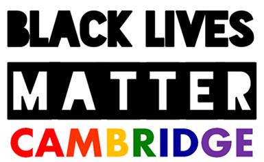 blm-cambridge-11.png