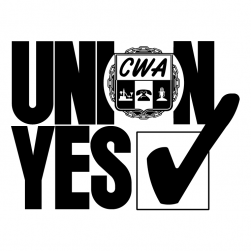 free-vector-union-yes-cwa_029416_union-yes-cwa-e1498663960652.png