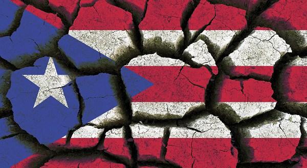 puertorico.jpeg