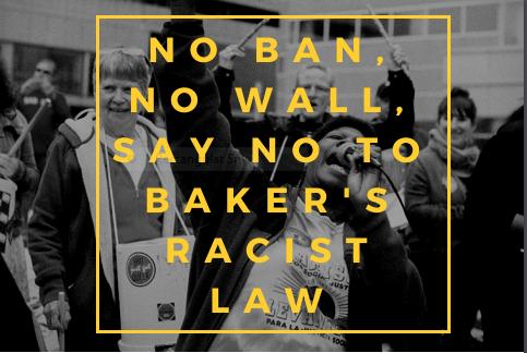 no-ban-no-wall-no-baker.png