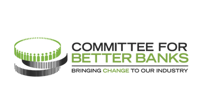 committee-for-better-banks