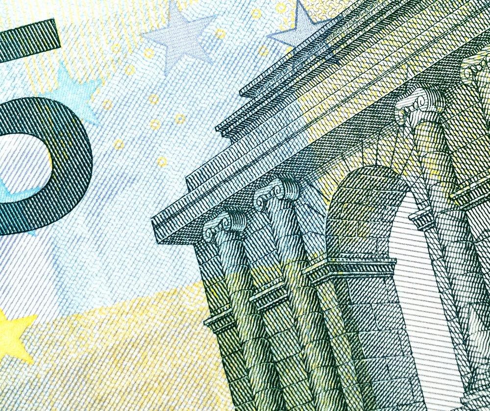 debt-free-future