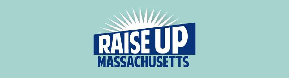 Raise-Up-MA-logo