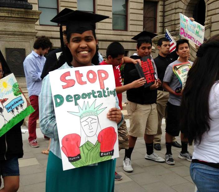 stop-deportations