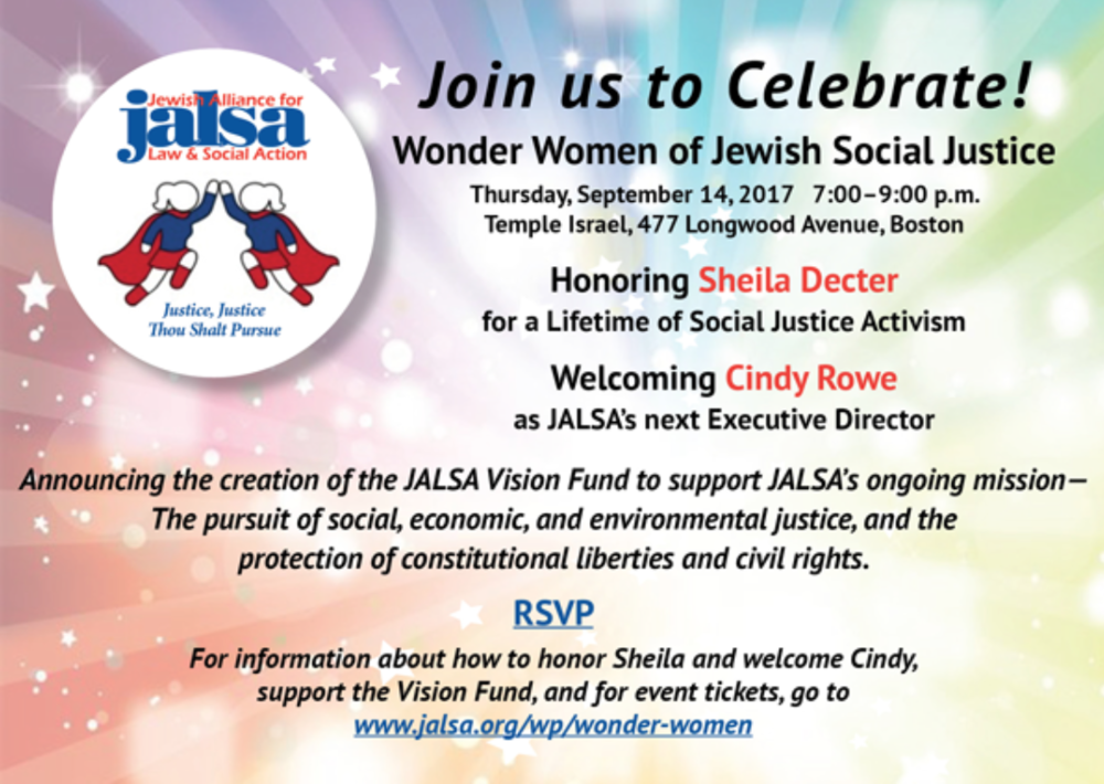 Wonder-Women-of-Jewish-Social-Justice