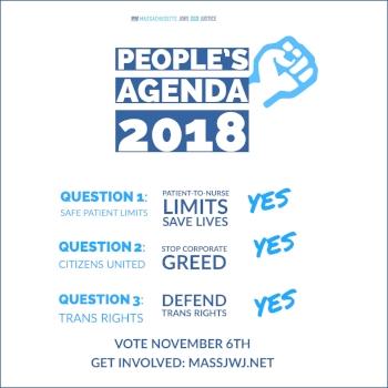 People's Agenda 2018-2.jpg