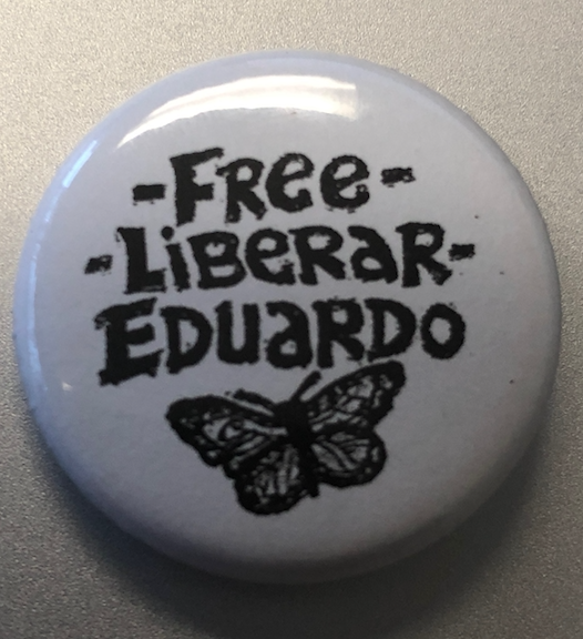 FreeEduardoButton.jpg