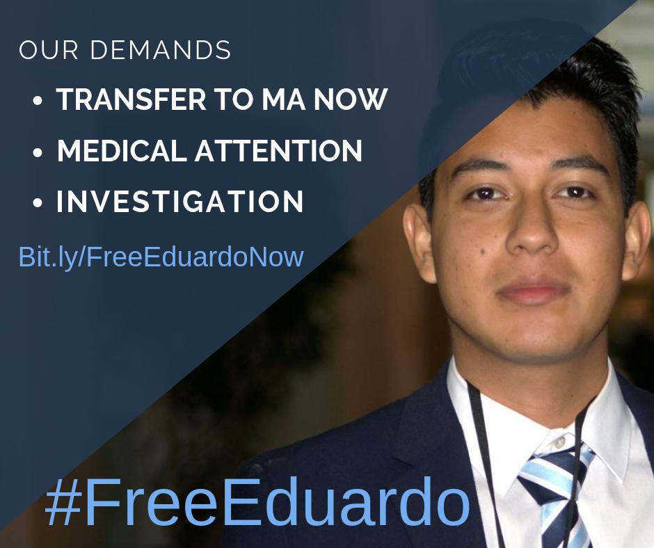 FreeEduardo.png