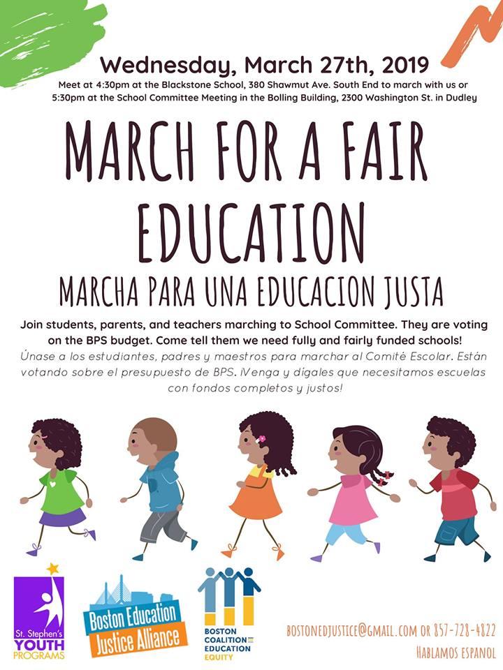 MarchForFairEducation03_27
